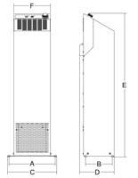 ingombri_O3_Tower (1)
